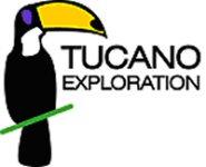 Tucano Exploration Inc.