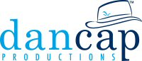 Dancap Productions Inc.