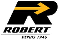 Robert Transport