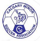 Calgary Minor Soccer Association