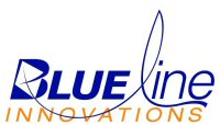 Blue Line Innovations