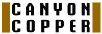 Canyon Copper Corp.