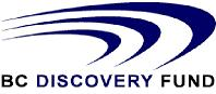 BRITISH COLUMBIA DISCOVERY FUND (VCC) INC.