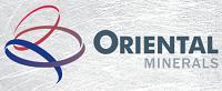Oriental Minerals Inc.