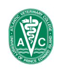 Atlantic Veterinary College - University of Prince Edward Island