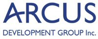Arcus Development Group Inc.