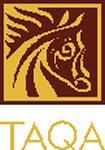 TAQA North Ltd.