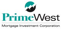PrimeWest Mortgage Investment Corporation
