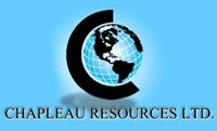 Chapleau Resources Ltd.