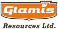 Glamis Resources Ltd.