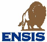 ENSIS Growth Fund Inc.