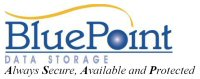 BluePoint Data Storage, Inc.