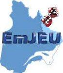 EmJEU