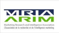 L'Association de la recherche et de l'intelligence marketing (ARIM)