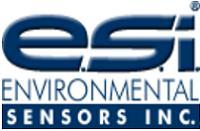 E.S.I. Environmental Sensors Inc.