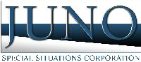 Juno Special Situations Corporation