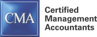 Certified Management Accountants Society of BC