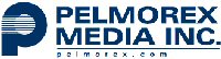 Pelmorex Media Inc.