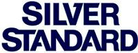 Silver Standard Resources Inc.