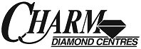Charm Diamond Centres