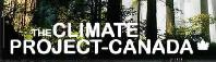 The Climate Project-Canada