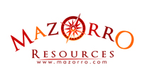 Mazorro Resources Inc.