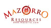 Mazorro Resources Inc.