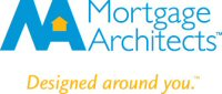 Mortgage Architects Inc.