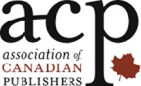 Association of Canadian Publishers