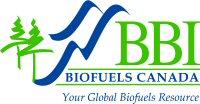 BBI Biofuels Canada