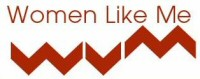 Women Like Me Inc.