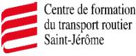 Centre de formation du transport routier Saint-Jérôme