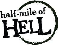 Half Mile Of Hell