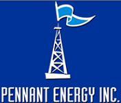 Pennant Energy Inc.