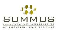 Institut de formation SUMMUS Inc.