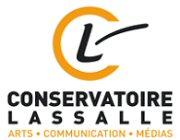 Conservatoire Lassalle