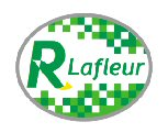 Les Restaurants D. Lafleur Inc.