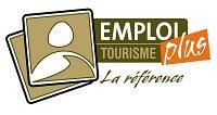 Emploi Tourisme Plus