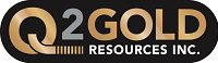 Q2 Gold Resources Inc.
