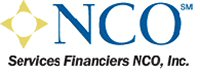 Services Financiers NCO, Inc.