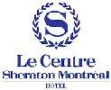 Le Centre Sheraton Montréal
