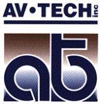 A-V Tech