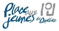 Place aux jeunes du Québec