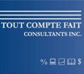 Tout Compte Fait Consultants Inc. (TCFC)
