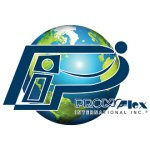 Promoflex International inc.