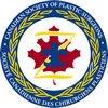 Canadian Society of Plastic Surgeons