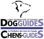 Lions Foundation of Canada