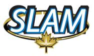 SLAM Exploration Ltd.