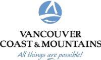 Vancouver, Coast & Mountains Tourism