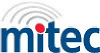 MITEC TELECOM INC.